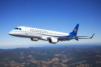 華信推三倍券優惠 2800元換國內不限航點機票