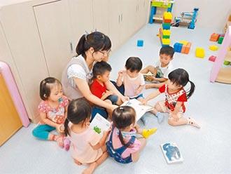 公幼教師有缺不補 考生家長怨