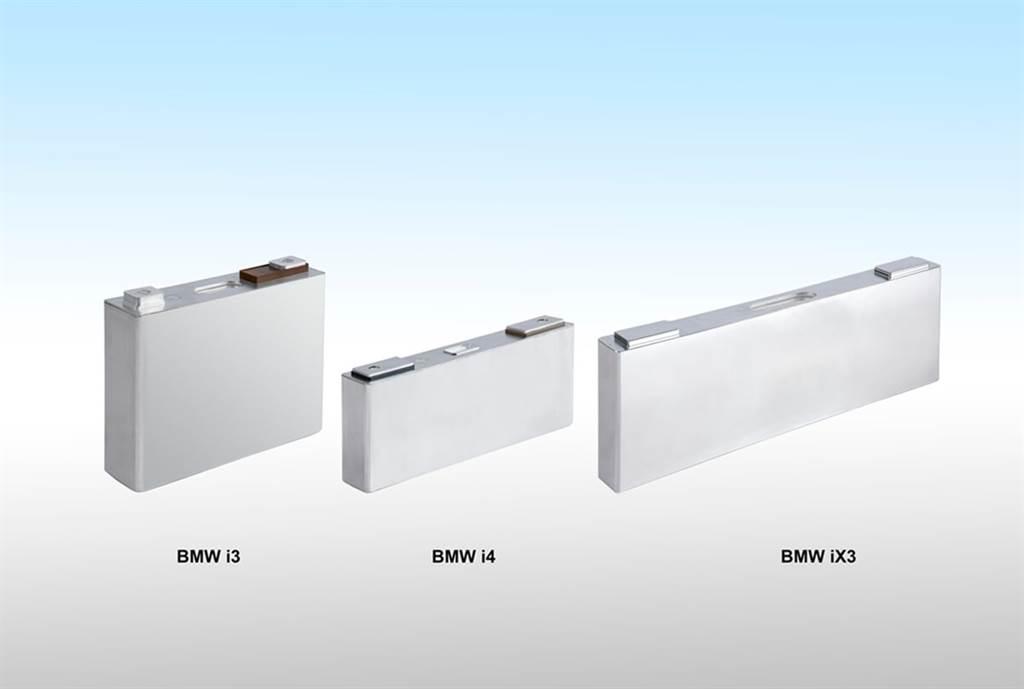 BMW首款純電動力SAV:iX3正式亮相 中國生產,引進恐有困難
