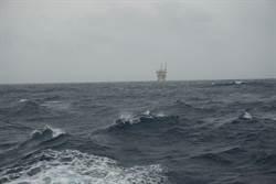 美助卿批陸南海作為:不排除制裁相關涉入大陸官員與國有企業