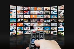 鄭優:有線電視1/3上限管制可解除