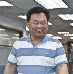 民進黨秘書長林錫耀:補選完 發條不能鬆懈