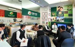 選對「社區專家第一品牌」!台北市有巢氏房屋潘慶賢 業績6倍成長