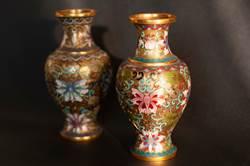 千元買古花瓶擺50年積灰塵 竟是乾隆珍寶值2.7億
