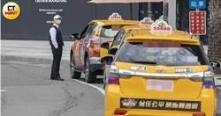 手機掉計程車上!集團威脅外流「私密照」…林志玲師妹遭勒索千萬