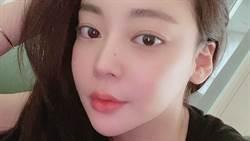 28歲正妹網紅遭網路霸凌逼輕生!放大酸民頭貼「竟然又是她」