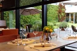拚振興券商機 寒舍艾麗義式餐廳最高滿仟加贈30%