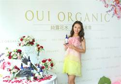 複合式美妝推一站式購物 電商業績飆漲4成