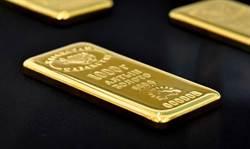 金價攀高不退進逼1810美元 美元指數創近月新低