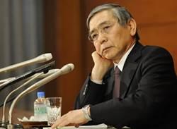 日本央行維持-0.1%利率不變 且寬鬆政策還會加碼