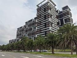 旺House》 淡海最貴豪宅現身 「海上皇宮」要賣6字頭