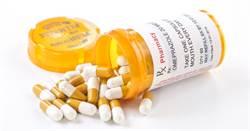 強效抑胃酸藥品 可能增加新冠病毒感染風險