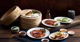 吃一口就到香港!道地茶餐廳美食限時享優惠