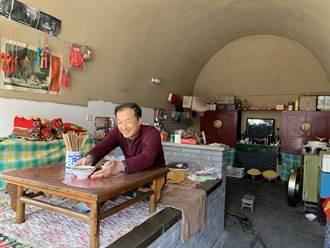 台灣人看大陸》比延安更北的陝北 樸實壯麗(下)