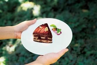 CAMA COFFEE ROASTERS豆留森林攜穿石甜點 推風味聯姻菜單