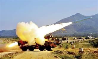 美批准對台軍售 陸國防部發聲明表達強烈反對