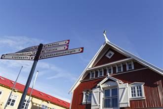 不分國籍開放入境!公衛權威:「冰島模式」值得世界學習