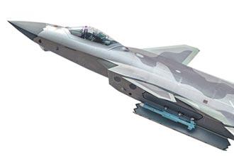 飞弹赛跑 陆霹雳-15赢美俄