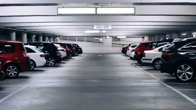 全台最瞎停車場在哪?過來人崩潰推2地:人間煉獄啊(示意圖/達志影像)