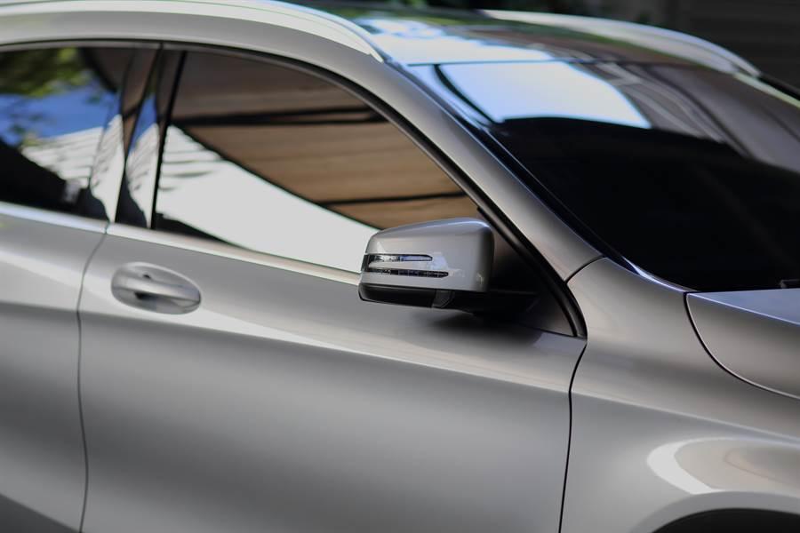 台灣汽車貼滿隔熱紙很怪?日本人見這幕嚇傻(示意圖/達志影像)