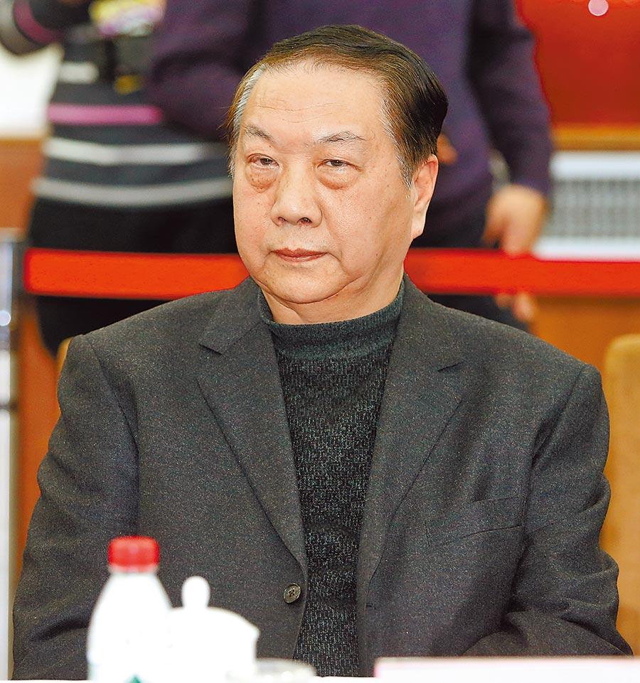 上海東亞所長章念馳投書本報,盼找出兩岸關係新出路,讓兩岸共同締造更美好的未來。(本報資料照片)
