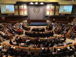 台灣有望重返聯合國?王浩宇:美國證實協助中