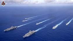 陸南海研究院:美國在南海拿不出多少新招數