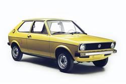 Volkswagen推出經典車款認證服務 提供出廠相關證明