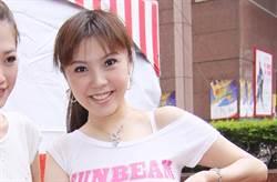 劉樂妍拒揭演員被副導潛規則 陸網友:現在才感覺妳是台灣人