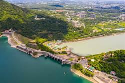 汛期迄今無颱風 水利署提前啟動水情監控因應
