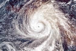 7月可能零颱風?彭啟明給這答案…