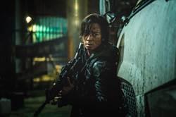 《屍速列車2》首日票房超越前作 睽違5個月戲院再湧人潮