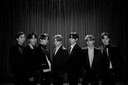 BTS再破紀錄 新專輯突破語言隔閡奪iTunes日冠