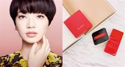 高人氣開架底妝推超優惠組合!專櫃級細緻粉質打造無瑕柔霧美肌