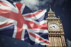 分析:一個不現實的承諾 英國根本無法容納BNO港人