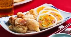 前總統李登輝、馬英九都吃過!台菜餐廳新開幕 有阿嬤的味道
