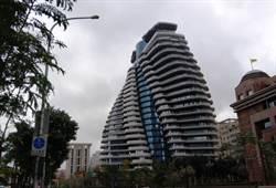 旺House》 頂級豪宅帶頭衝 北台灣案量挑戰1.3兆