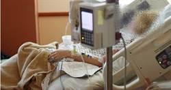 20歲男打球跌倒!遭踩爆頭腦幹出血 2週後「奇蹟甦醒」醫生心卻涼了