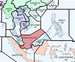 張競:菲律賓有何資格批評大陸設南海防空識別區?