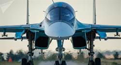 俄米格蘇愷2公司將聯合開發第6代戰機 與美歐展開競爭