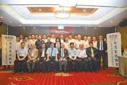 陳勝光:推動電池產業迎向新局