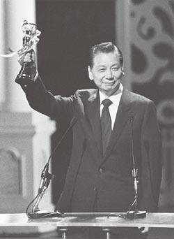 九歌出版社創辦人 文學傳播掌舵 蔡文甫95歲逝