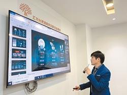 青創杯台灣複賽 直播+線上評審