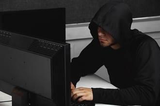 駭客攻擊名人與企業推特 詐比特幣「加倍奉還」 馬斯克貝佐斯都遭殃