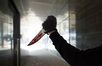 33歲科技富豪遭電鋸「斬首肢解」塞塑膠袋 現場0血跡…恐是「他」幹的