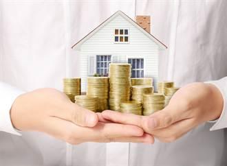 買房首購年齡延後…該做好哪些保障 更無憂追夢去?
