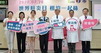蟬聯40年! 肝癌致死率佔前兩名 檢查正常也可能罹C肝