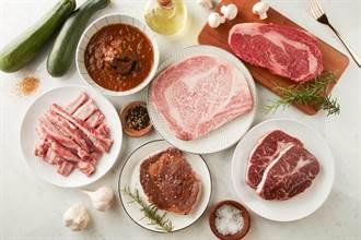 頂級肉品Outlet價!匯集燒肉、鍋物好料的「乾杯超市」上線啦