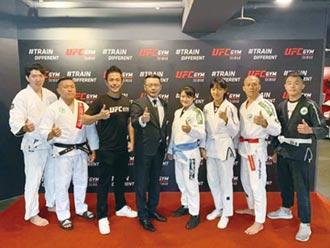 今源盃柔術全國錦標賽 8月2日開打