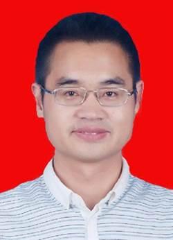 曾發論文證明疫情人傳人 湖北疾控中心主任楊波轉調大學